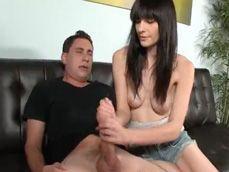Video MIX de chicas muy zorras cascando pajas: qué corridas! - Xhamster