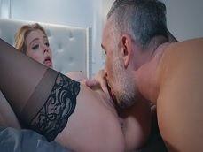 Keiran Lee comiendo el coñito rico de Giselle Palmer, buuf que rico.. - Actrices Porno