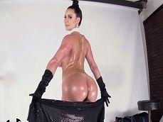 Lo de Kendra Lust es brutal, menudo culazo que tiene la mujer.. - Actrices Porno